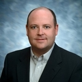 Jase Norsworthy Real Estate Agent at RE/Max of Billings
