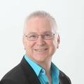 Robert Pickles Real Estate Agent at Keller Williams