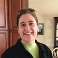 Christine Vandevender Real Estate Agent at Berkshire Hathaway