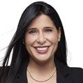 Patty Da Silva Real Estate Agent at Green Realty Properties