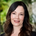 Jennifer Franco Real Estate Agent at Prime Real Estate