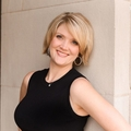 Claire Brown Real Estate Agent at Keller Williams
