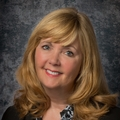 Susan Chipman Real Estate Agent at Intero Real Estate Services