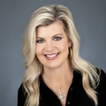 Lisa Perry Real Estate Agent at Keller Williams Vestavia