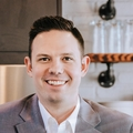 Andrew Bacon Real Estate Agent at Florence Realty Co