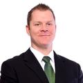 Matthew Salvatoriello Real Estate Agent at LoKation Real Estate