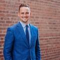 Jake Huglen Real Estate Agent at Coldwell Banker Realty