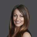Alena Stolyar Real Estate Agent at Re/Max Elite