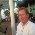 Ron Prewitt Real Estate Agent at Berkshire Hathaway HomeServices Ann Prewitt Gulf Coast Realty
