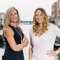 The Libby Starnes Team Real Estate Agent at Signature Homes Real Estate Group