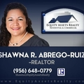 Shawna Abrego-Ruiz Real Estate Agent at Equity Assets Realty