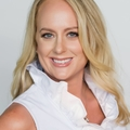 Rebecca Church Real Estate Agent at Coldwell Banker
