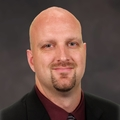 Don Boyle Real Estate Agent at EXP Realty, LLC