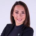 Katrina Stello Real Estate Agent at Howard Hanna Hampton Office