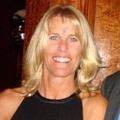 Kathy Cooper Real Estate Agent at Keller Williams