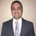 Andrew Dellavecchia Real Estate Agent at ReMax City Life