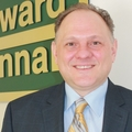Gary Pish Real Estate Agent at Howard Hanna Allegheny Valley Office