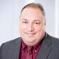 Charles Swidzinski Real Estate Agent at Berkshire Hathaway The Preferred Realty