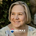 Casie Beran Real Estate Agent at RE/MAX Real Estate Solutions