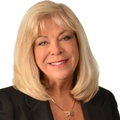 Molly Petkus, CRS Real Estate Agent at Real Living Petkus, Realtors