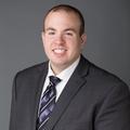David Vetri Real Estate Agent at Century 21