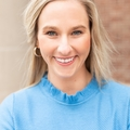 Jessica Walsh Real Estate Agent at BancWise Realty