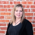 Dawn Thompson Real Estate Agent at Rhynalds Auction & Realty LLC