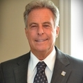 charles ginsberg Real Estate Agent at Berkshire Hathaway Home Services Commonwealth