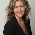 Donna Witters Real Estate Agent at Platinum Realty