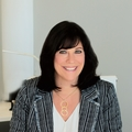 Mary Mairano Real Estate Agent at Compass