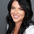 Jenn Bryant Real Estate Agent at The Bryant Group Real Estate Professionals