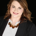 Amber Lambrecht Real Estate Agent at Pure Realty