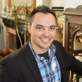 Mike Anderson Real Estate Agent at RE/MAX Professionals