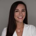 Kristen Schena Real Estate Agent at Stars & Stripes Realty