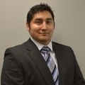 Brenton Phillips Real Estate Agent at Metro South Realty