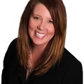 Delinda Harper Real Estate Agent at Coldwell Banker