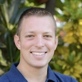 Mike Marshall Real Estate Agent at Coldwell Banker Island Properties