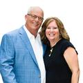 John and Suzanne Lambert Real Estate Agent at Howard Hanna