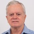 Ron MacAulay Real Estate Agent at IRealty Relators