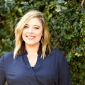 Alecia Simersky Real Estate Agent at EXP Realty, LLC