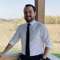 Keaton Kraft Real Estate Agent at Nebraska Realty
