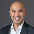 Colin Lee Real Estate Agent at Better Homes and Gardens Real Estate Advantage Realty