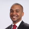 Jeffrey Mathurin Real Estate Agent at Keller Williams Partners Realty