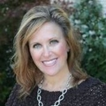 Kimberley Graeter Real Estate Agent at Coldwell Banker Heritage