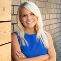 Mariah Klemp Real Estate Agent at Remax Concepts