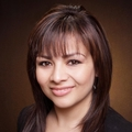 Laura Castillo Real Estate Agent at Ben Kinney Team Midland at Keller Williams