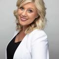 Mindy Cook Real Estate Agent at Craig Tann Team
