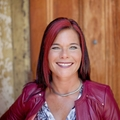 Jen Silverthorn Real Estate Agent at ReMax Real Estate Concepts
