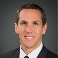 Eric Reed Real Estate Agent at Venture Realty
