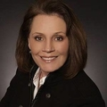 Cathy Musgrave Real Estate Agent at Huff Realty